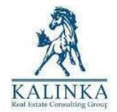 Застройщик Kalinka Real Estate Consulting Group